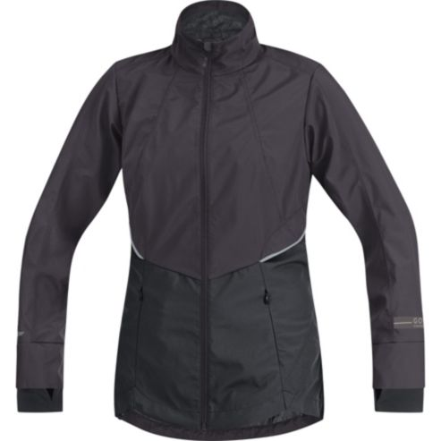Chaqueta AIR LADY WINDSTOPPER® Active Shell