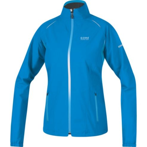 SUNLIGHT 2.0 GORE-TEX® Active LADY Jacket