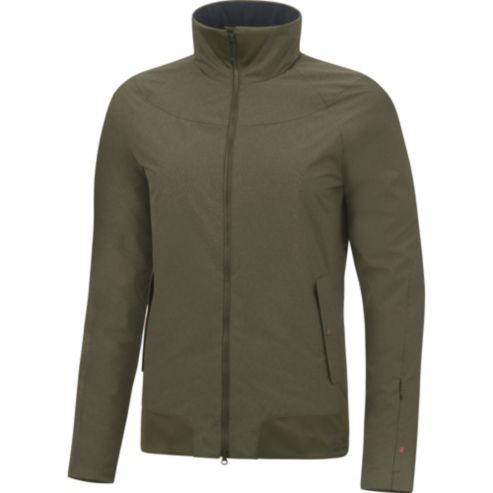 Veste POWER TRAIL LADY GORE® WINDSTOPPER®