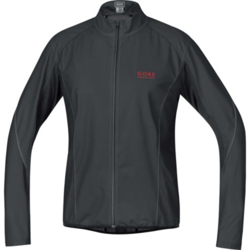 MAGNITUDE WINDSTOPPER® Active Shell Jacket