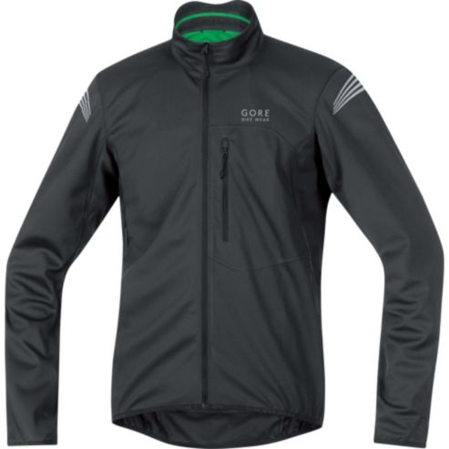 Chaqueta ELEMENT WINDSTOPPER® Soft Shell