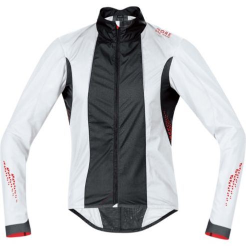 XENON 2.0 WINDSTOPPER® Active Shell Jacket