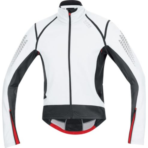 XENON 2.0 WINDSTOPPER® Soft Shell Jacket
