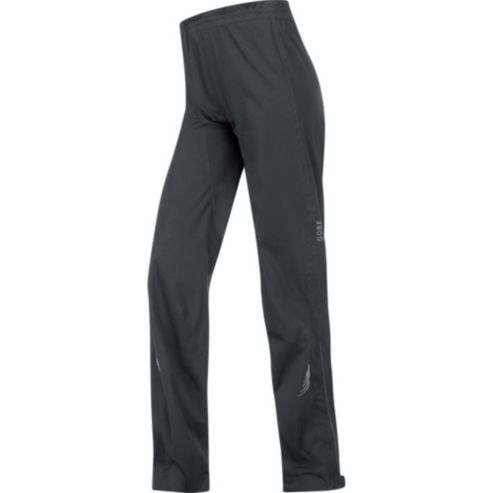 Pantaloni ELEMENT LADY GORE-TEX® Active