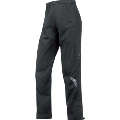 E GORE-TEX® Active Pants