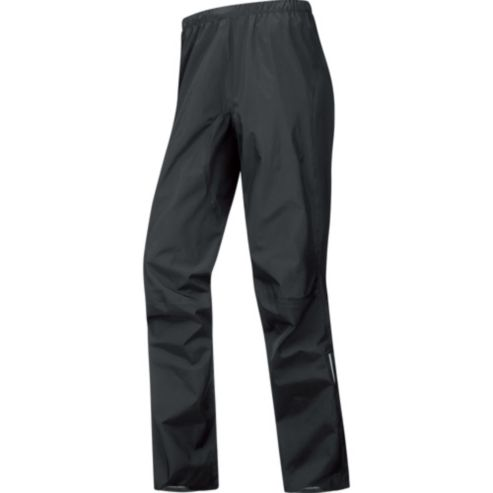 Pantalon POWER TRAIL GORE-TEX® Active