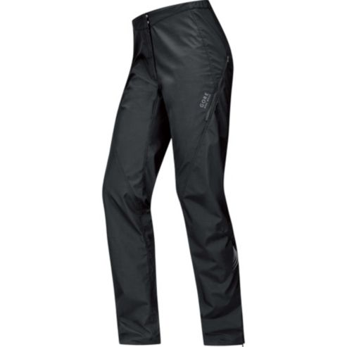 ELEMENT LADY WINDSTOPPER® Active Shell Pants