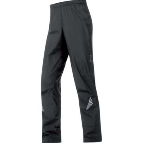 Pantaloni ELEMENT WINDSTOPPER® Active Shell