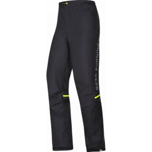 FUSION WINDSTOPPER® Active Shell Pants