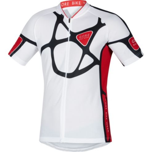 ELEMENT ADRENALINE 3.0 Trikot