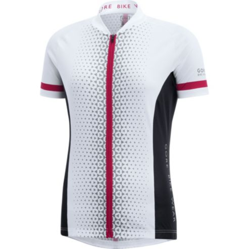 ELEMENT LADY OPTIKA Jersey