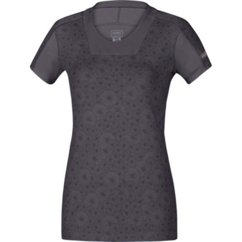 AIR LADY PRINT Shirt