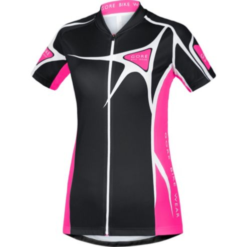ELEMENT LADY ADRENALINE 2.0 Trikot