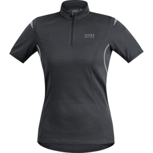 ELEMENT LADY Jersey