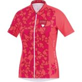 ELEMENT LADY LOVE CAMO Jersey