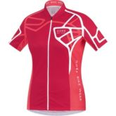 ELEMENT LADY ADRENALINE Jersey