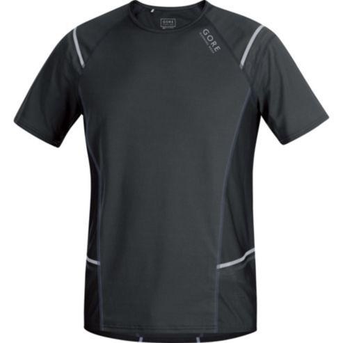 MYTHOS 6.0 Shirt
