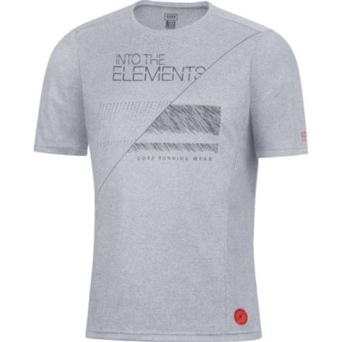 96 ESSENTIAL ES Shirt