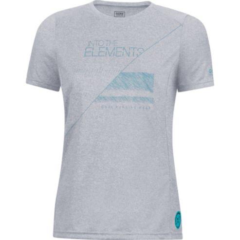 96 ESSENTIAL LADY ELEMENTS Shirt