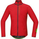 POWER TRAIL Thermo Jersey