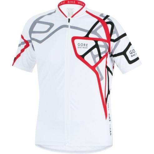 ELEMENT ADRENALINE II  Jersey