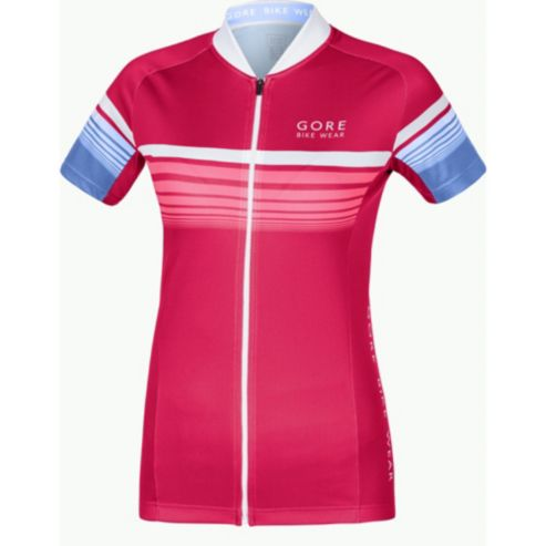 E LADY SPEEDY Jersey
