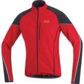 ALP-X 2.0 Thermo Jersey