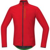 Maillot POWER TRAIL Thermo