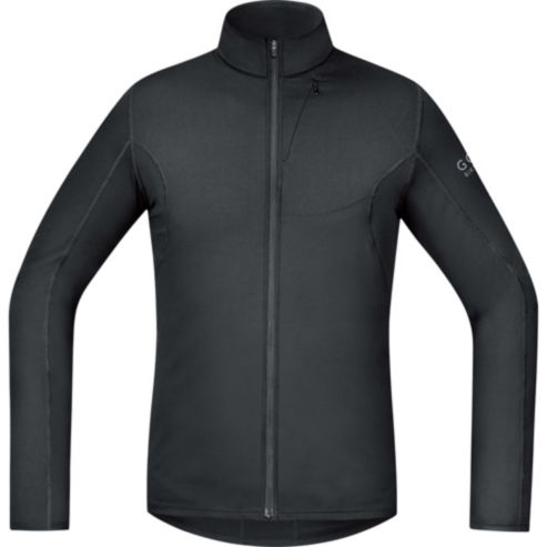 UNIVERSAL Thermo Jersey