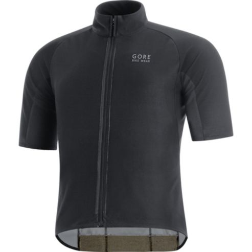 Maillot OXYGEN CLASSICS GORE® WINDSTOPPER®
