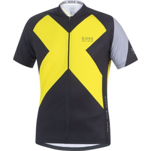 ELEMENT X-ROAD Jersey