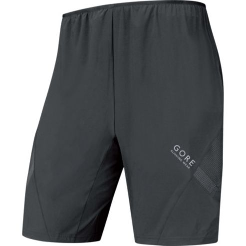 AIR 2in1 Shorts