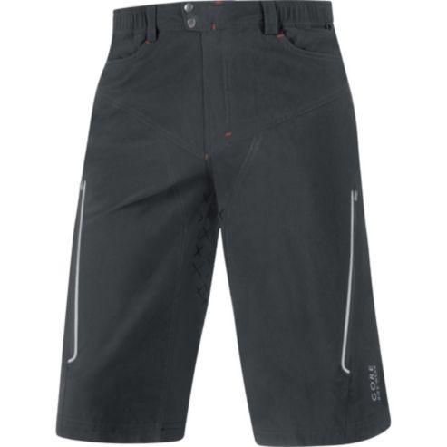 ALP-X Shorts