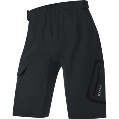 ALP-X PRO Shorts+