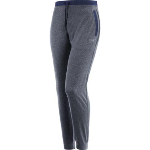 Pantalon ESSENTIAL