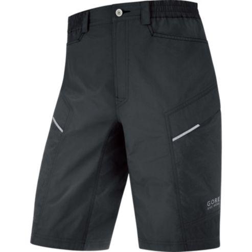COUNTDOWN 2.0 Shorts+