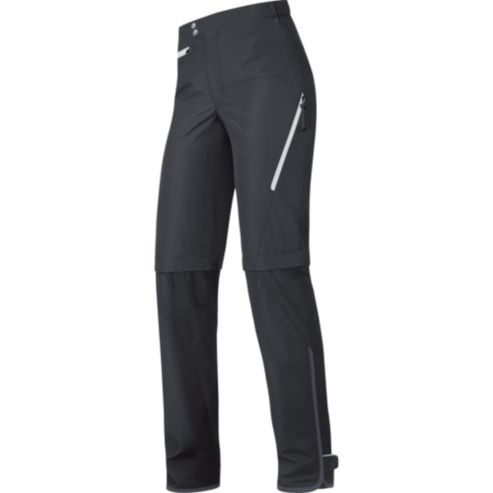 COUNTDOWN WINDSTOPPER® Active Shell LADY Pants