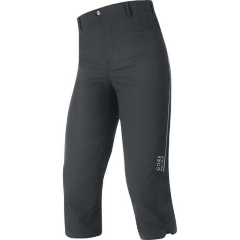 COUNTDOWN 3.0 LADY Pants 3/4+