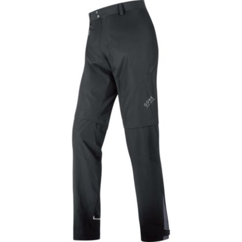 COUNTDOWN 2.0 WINDSTOPPER® Active Shell Pants