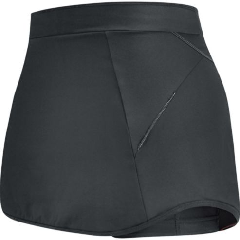 ELEMENT LADY Skirt+