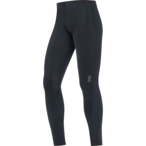 E Thermo Tights