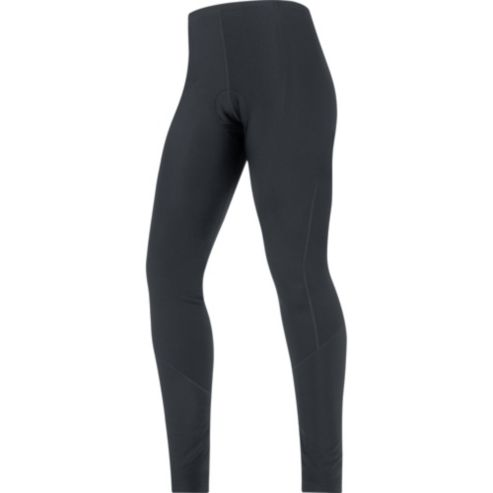 ELEMENT LADY Thermo Tights+
