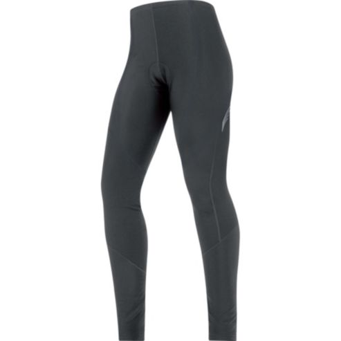 Collant+ ELEMENT LADY Thermo