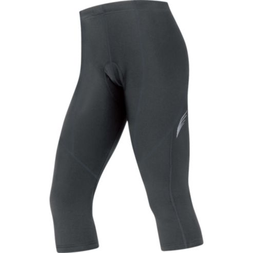 ELEMENT Thermo LADY Tights 3/4+