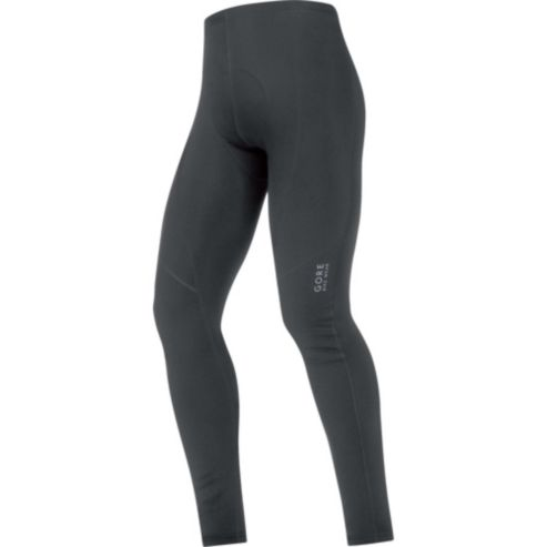 ELEMENT Thermo Tights+