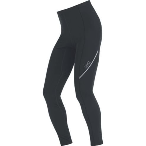 ESSENTIAL Thermo Tights