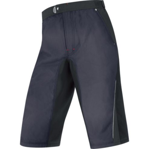 FUSION TRAIL Shorts