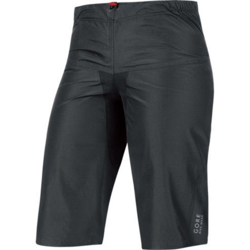 ALP-X 3.0 GORE-TEX® Active Shorts