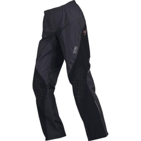 ALP-X 2.0 GORE-TEX® Active Pants long