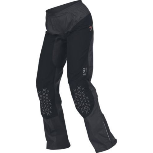ALP-X 2.0 GORE-TEX® Active LADY Pants long